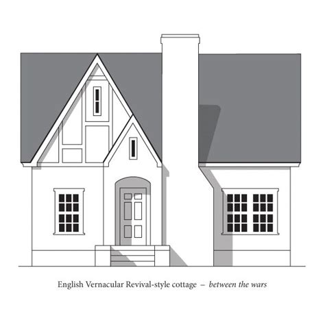 what architectural style is my house what architectural style is my house house design plans