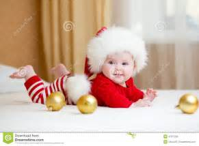 Christmas baby outfits babysof 1000 images about baby christmas