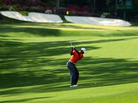 golf swing wallpaper golfwrx