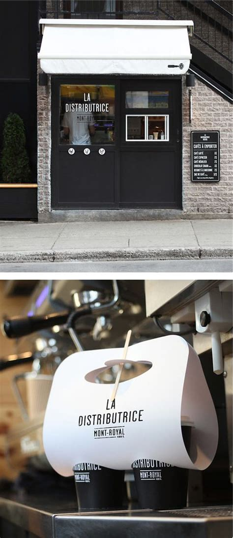 coffee shop design cost best 25 small cafe design ideas on pinterest small