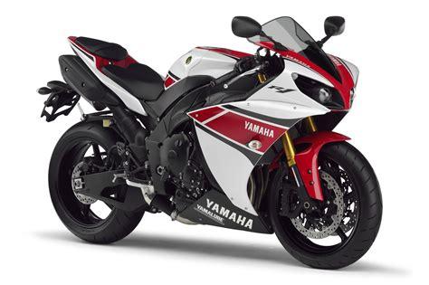 motor motor yamaha iwanbanaran all about motorcycles 187 yamaha yzf r1