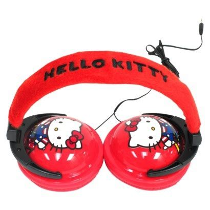 Headphone Hk Ay 4 Hello 138 best hello images on hello