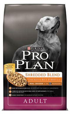 purina pro plan puppy walmart 10 1 purina pro plan pet food printable coupon