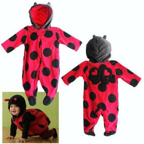 Baby Scots Bug Blanket Selimut Topi baju kostum bayi catatan kehamilan