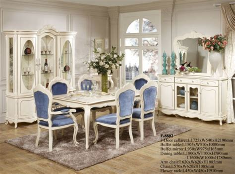 french dining room furniture french country dining room tables marceladick com