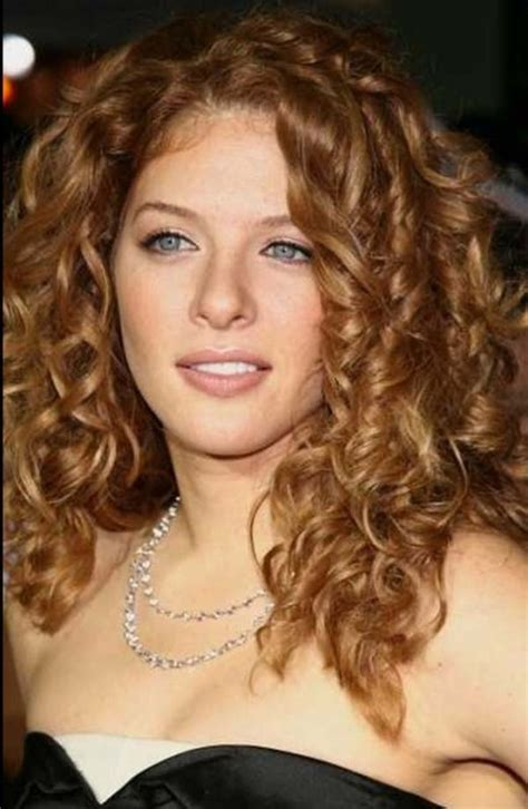 hair shaped around fce best hairstyles for your face shape and hair texture