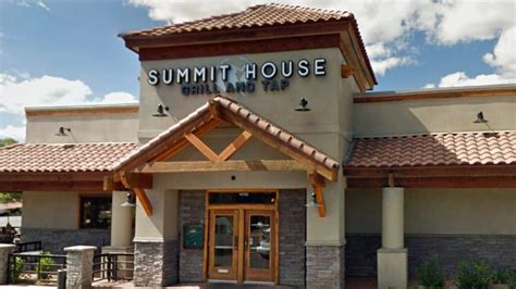 summit rescue bar rescue at summit house grill and tap in lakewood colorado chew boom