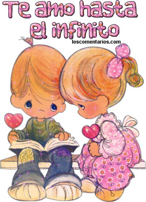 imagenes de amor para jonathan dibujos de amor para pintar colorear y disfrutar con