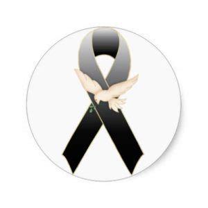imagenes de luto gratis para whatsapp cinta de luto para whatsapp imagenes de luto