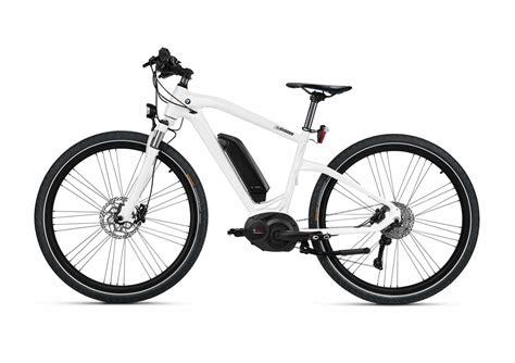 E Bike Bmw 2016 bmw cruise e bike 2016 pr 228 sentiert pedelecs und e bikes
