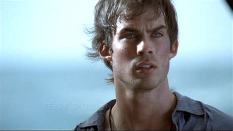 is ian sommerhalder lising his hair the vire diaries cast before they were stars the
