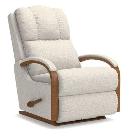 harbor town reclina rocker recliner