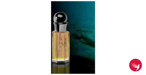 Parfum Abdul Samad Al Qurashi ambergris abdul samad al qurashi perfume a fragrance for