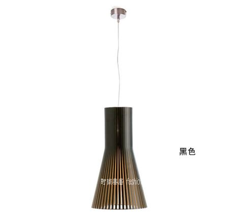Standard Height For Pendant Lights Bedroom L Modern Design Wood Pendant Lights Height 60cm Suspension L Fixture Black White
