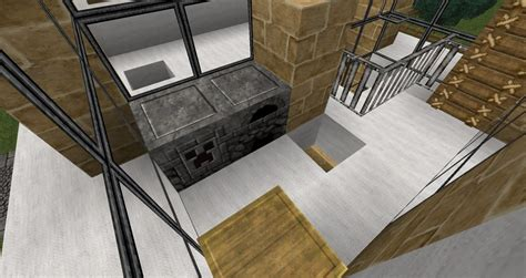 100 floors challenge level 42 modern house world save with 25 houses now includes