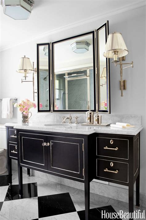 vanity house how to update neutrals with this eye catching accent color