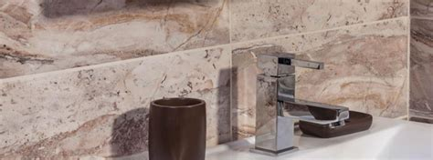 travertine in bathrooms pros and cons 2017 guide for travertine tile pros and cons sefa stone
