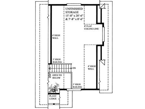 shop plans with loft garage loft plans two car garage loft plan with workshop
