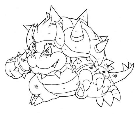 ninja turtles coloring pages az coloring pages ninja turtles coloring pages leonardo az coloring pages