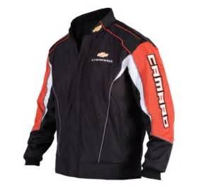 fs choko camaro race jacket camaro5 chevy camaro forum