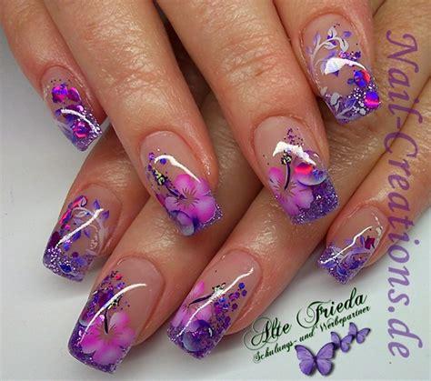 Nail Creations by N 149 Crop