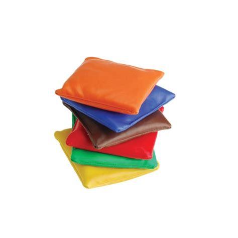 bean bag boxes bean bag box clipart