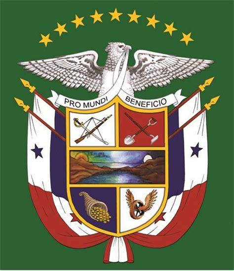 imagenes los simbolos patrios de panama vivorock 04 de noviembre dia de los s 237 mbolos patrios de