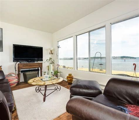Annapolis Appartments by Annapolis Apartments Rentals Orchard Wa