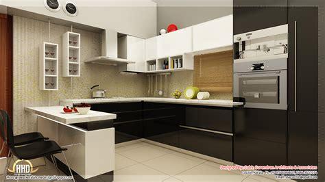 beautiful home interior designs kerala home design