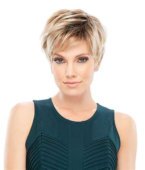 fem hairstyle 25 pictures of pixie haircuts short hairstyles 2016