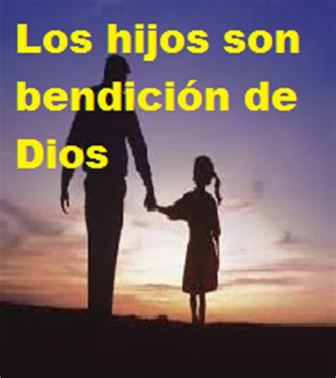 padre cancelado los hijos de dios predicacion tema los hijos son un plan de dios mensajes y sermones para