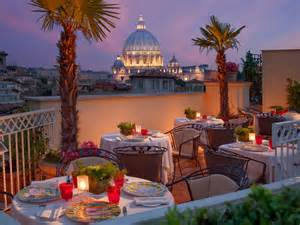 best hotels in rome top 10 ealuxe