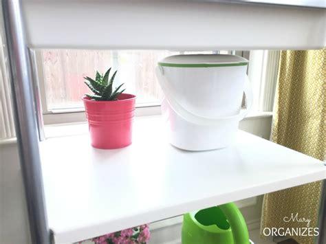 create  indoor garden creatingmaryshomecom