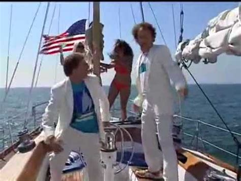 boats and hoes boats n hoes step brothers music video youtube