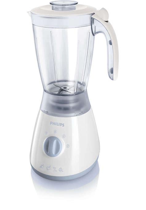 Mixer Philips daily collection blender hr2001 70 philips