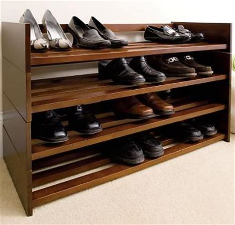 Closet Organizers Costco - shoe rack for closetconfession
