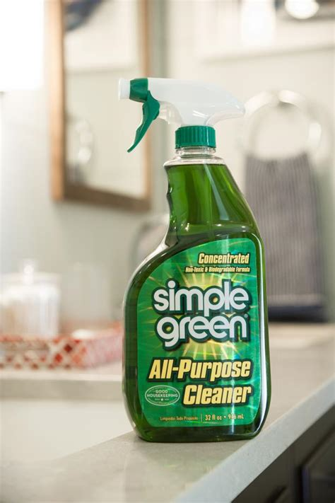 simple green bathroom cleaner simple green cleaner photos diy
