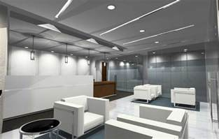 office space design ideas pics photos ideas waiting room design ideas 2012 elegant