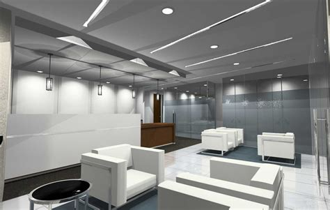 Design Ideas For Office Space Office Room With Tv Best Layout Room