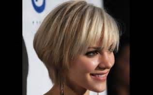 Hairstyles 2013 new stylish haircuts for women hairstyles weekly