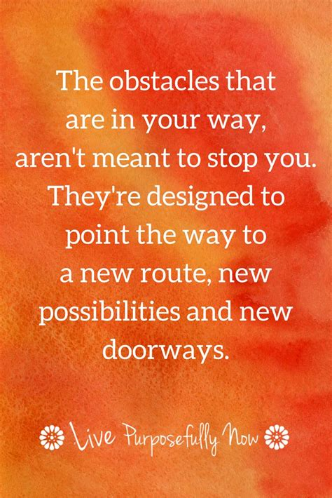 New Opportunities Knockingi Often Whethe by 25 Best Path Quotes Ideas On Quotes On