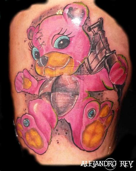 new tattoo looks wrinkled 82 best images about new school tattoos on pinterest