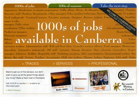 Mba Asbestos Awareness Canberra by Thinktag Creative Services 187 Live In Canberra