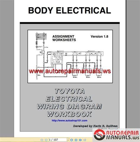 hyundai azera wiring diagrams nissan nv wiring diagrams