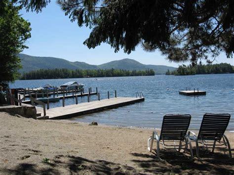 4826 boat landing dr carey s lakeside bolton landing chamber of commerce