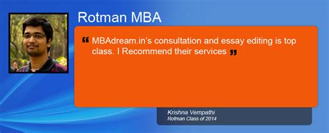 Mba Part Time In Chennai by Best Mba Admissions Consultants In Chennai Top B Schools