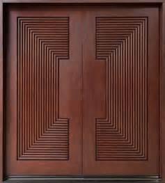 Designer Doors 25 best ideas about wooden main door design on pinterest