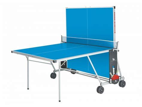 location table de billard location table de ping pong voir toutes nos tables