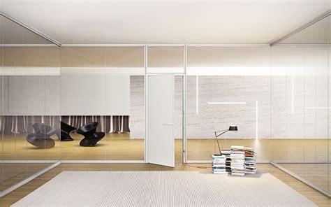 mobili per ufficio catania mobili ufficio catania mobili per ufficio ikea catania