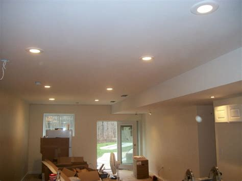 home remodeling in chicago il alltrades remodeling company